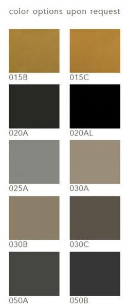 scala colori en